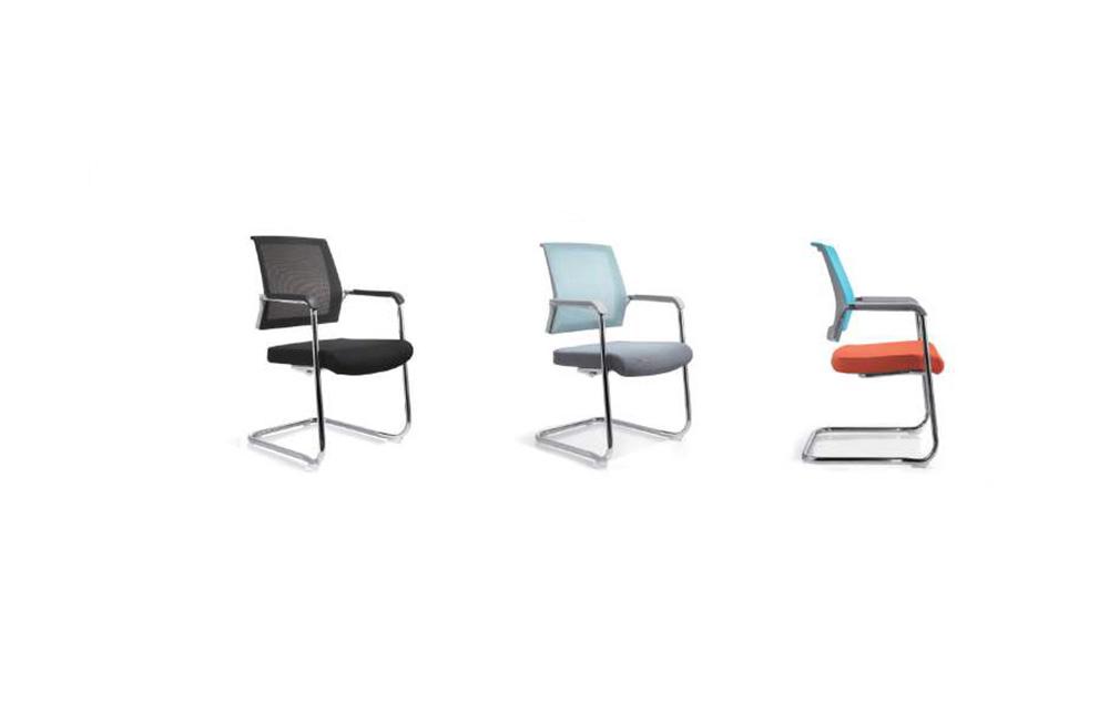 """""""Ketahui Fungsi Furniture Kursi Kantor Untuk Perusahaan dan Instansi"""""""